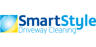 smartstyledrivewaycleaning.co.uk